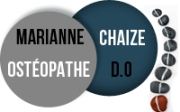 Marianne Chaize – Ostéopathe D.O sur Montpellier